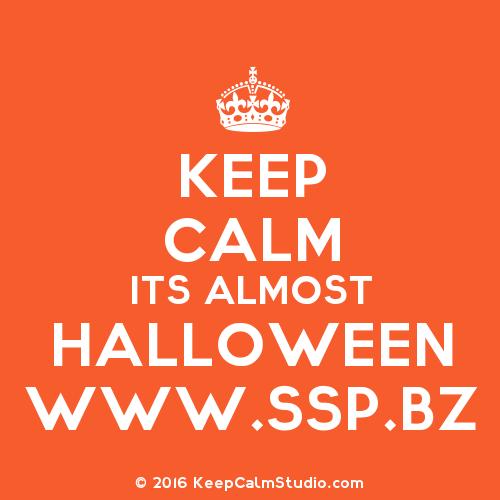 keepcalmstudio-com-crown-keep-calm-its-almost-halloween-www-ssp-bz