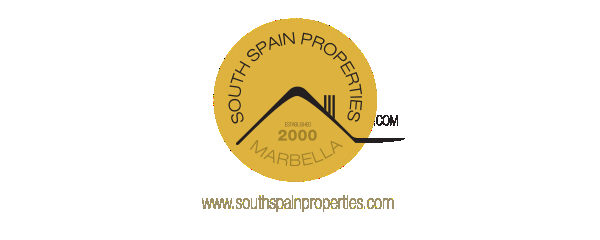 South Spain Properties
