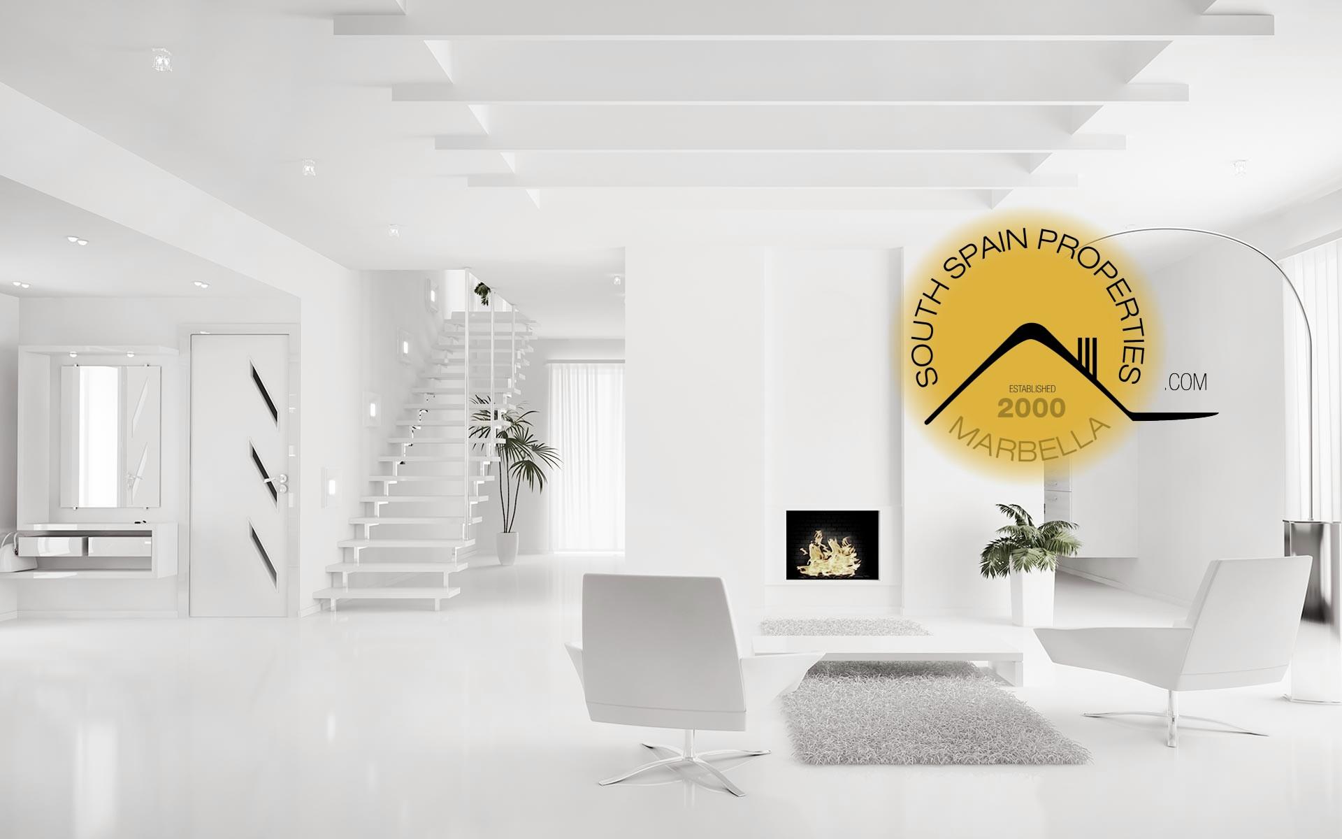 South Spain Properties esp